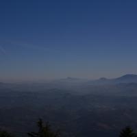 Escursione carpegna 038