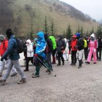 monte catria 001 (3)