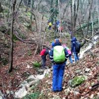 monte catria 016 (3)