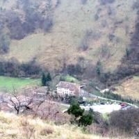 monte catria 024 (3)