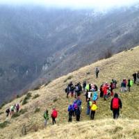 monte catria 026 (3)