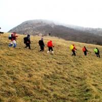 monte catria 030 (3)