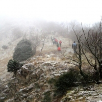 monte catria 037 (3)