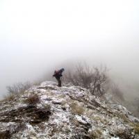 monte catria 040 (3)