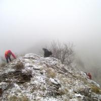 monte catria 042 (2)