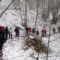 monte catria 050 (2)