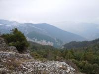 Monte Pietralata