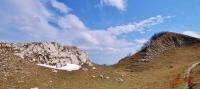 Monte Strega - 18 Marzo 2012