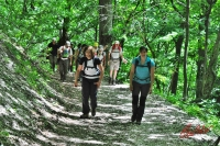 Monti Sibillini 16 e 17 giugno 2012